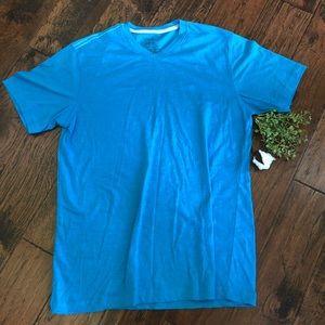 No Boundaries T-Shirt (Size Medium)